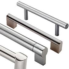 kitchen door furniture door handles choose from a uk range at handlestore com