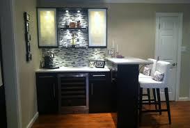 100 home depot kitchen island bar stools ikea iceland home