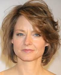 faca hair cut 40 image result for over 40 hairstyles round face hair pinterest