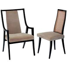 Holly Hunt Siren Chair 240 Best Seating Dining Task Chairs Images On Pinterest Chairs