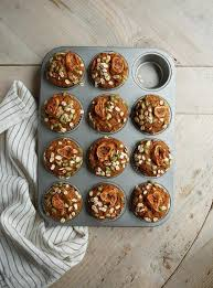 ricardo cuisine francais potato breakfast muffins ricardo