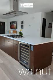 best wood for custom kitchen cabinets walnut wood kitchen cabinets doors kitchen cabinet doors