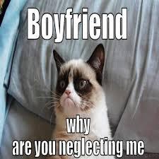 Www Memes Com - 88 boyfriend memes only for you