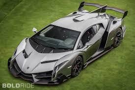 Lamborghini Veneno Exterior - wheels wallpaper lamborghini veneno on the lawn