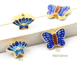 lotus butterfly etsy