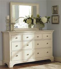 Dresser Bedroom How To Decorate A Master Bedroom Dresser High School Mediator