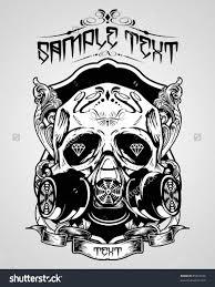 free logo design design at shirt logo design at shirt logo