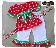 girls christmas 15 cute christmas dresses u0026 for