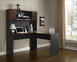 Small Computer Desk For Kitchen Kitchen Room Fabulous Kitchen Counter Office Kitchen Office