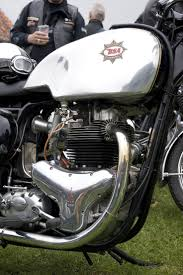 1266 best bsa norton matchless ajs images on pinterest