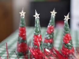 Christmas Craft Fair Ideas To Make - christmas ideas for fairs fair ideas melissa