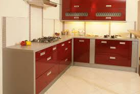 100 kitchen cabinet maker brisbane home culture house