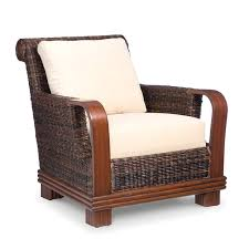Hotel Pool Furniture Suppliers by Hotel Furniture Suppliers Hotel Furniture Manufacturers Hotel
