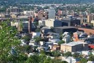 Image of Paterson, NJ demographics