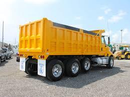 volvo truck dealer miami e r truck u0026 equipment dump trucks septic trucks and more for sale