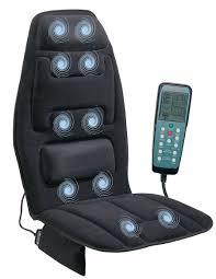 Chair Seat Cushions Office Chair Seat Pad U2013 Cryomats Org