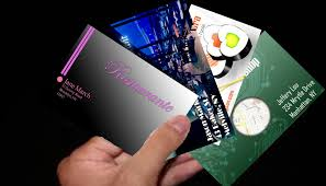 Full Color Business Card Printing Affordable Business Printing Companies In Brooklyn