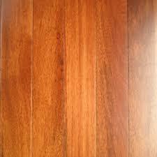 Cheap Engineered Hardwood Flooring Guangzhou Manufacturer Cheap Engineered Merbau Flooring