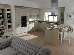 U Shaped Kitchen Design Ideas U Shaped Kitchen Designs With Breakfast Bar Kitchen Design Ideas