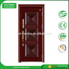 main door designs for indian homes list manufacturers of south indian front door designs buy south