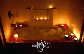 candle lit bedroom romantic candles in bedroom romantic bedroom candles and roses in