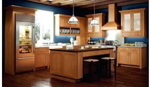 kitchen cabinets on sale cheap kitchen cabinets sale bestreddingchiropractor