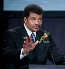 Famous Phd Thesis Neil Degrasse Tyson Wikipedia