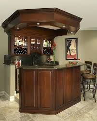 cabinet maker jobs near me how much do cabinet makers make make the right choice of the kitchen