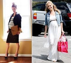 pregnancy fashion 85 summer 2016 maternity fashion for your wardrobe