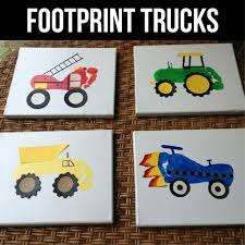 best 25 foot prints ideas on pinterest baby crafts baby
