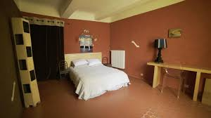 chambre avec vue bed and breakfast chambre avec vue saignon booking com