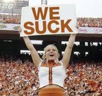 Texas Longhorn Memes - texas longhorns coeds making the old fashion way hook em