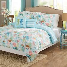 better homes and gardens bedding ebay better homes and gardens