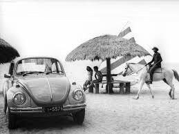 car volkswagen beetle volkswagen beetle 1938 pictures information u0026 specs