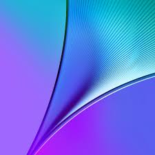 wallpaper for note edge screen here are 6 high resolution stock wallpapers from the samsung galaxy