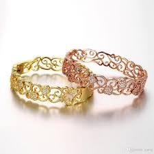 ladies gold bracelet pattern images Classy idea bracelet gold joyalukkas 22kt yellow for girls amazon jpg