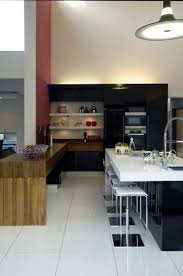 Kitchen Designs South Africa 108 Best Cooking Images On Pinterest Architects Contemporary