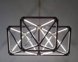Artistic Chandelier Artistic Lighting Solutions For Your Home