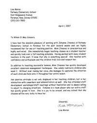 re application letter as a teacher best ideas of re application letter for teaching position on cover