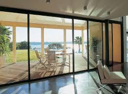 Patio Door Design Ideas Patio Doors