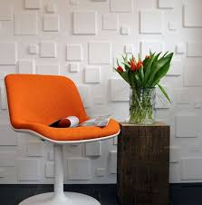 modern wall modern and eco friendly wall with 3d effects wallart home