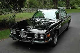 bmw e9 coupe for sale 1970 bmw 2800cs e9 coupe black for sale nose bmw bmw s and coupe