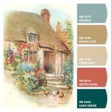 sherwin williams paint color u2013 loyal blue sw 6510 national