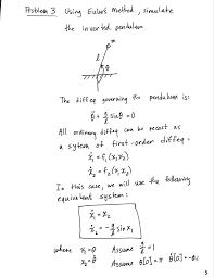 advanced math archive september 23 2017 chegg com