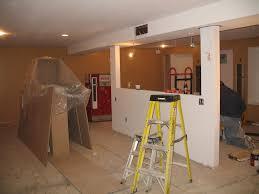 basement color help needed