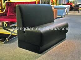 Restaurants Tables And Chairs Used For Sale Used Restaurant Furniture For Sale U2013 Wplace Design