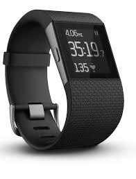 amazon black friday fitbit what fitbit sizes are available imore