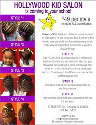 south of france kids haircut hollywood kids salon chicago illinois facebook