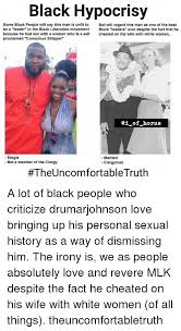 Black Sex Memes - black hypocrisy some black people will say this man is unfit to b