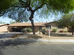 Homes With Detached Guest House For Sale Homes For Rent In Mesa Az